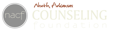 North Arkansas Counseling Foundation
